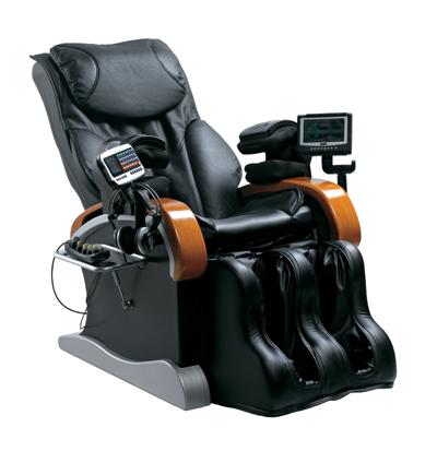 Dịch vụ bảo hành sửa ghế massage giá rẻ ở TPHCM